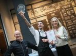 MasterCup_2020_Cafes-Richard_Max_Gaillardo_gagnant