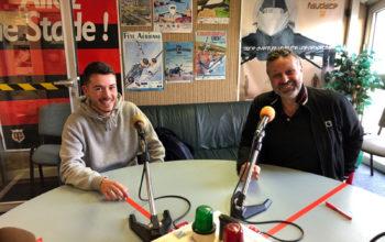 enzo_radio