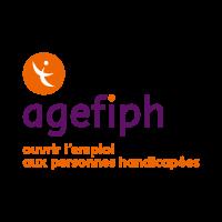 agefiph_logo-baseline-vertical_rvb-200x200