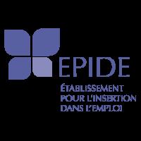 epide-200x200