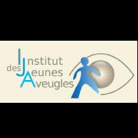 institut-des-jeunes-aveugles-200x200