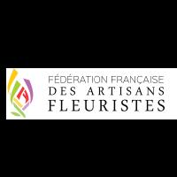 logo-FFAF-syndicat-des-fleuristes-200x200