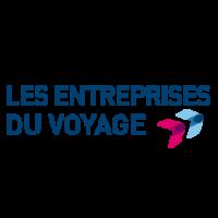 logo-entreprise-du-voyage-200x200