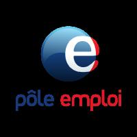 logo-pole-emploi-200x200
