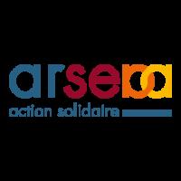 logo_arseaa_0-200x200