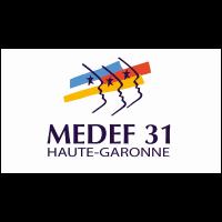 medef-31-200x200
