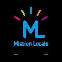 mission-locale-haute-garonne-200x200