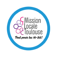 mission-locale-toulouse-200x200