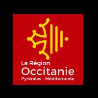 région-occitanie-200x200