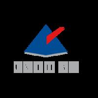 umih-31-200x200