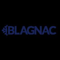 ville-de-blagnac-200x200